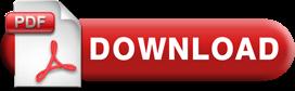 download kenya gazette online